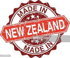 Image result for nz stamp art