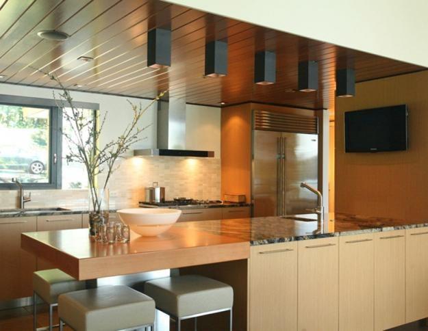 Best 25+ Old home renovation ideas on Pinterest   Old home remodel ...