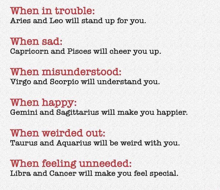 ..i'll Cheer You Up