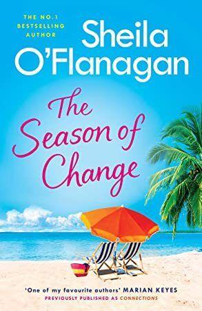 PDF Gratuit La saison du changement: vos vacances d'été sont à lire absolument par l'auteur le plus vendu au monde!  – Navid Kermani