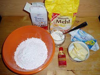 Heerlijke recepten van Jacqueline: 'Marse-pein' low-budget