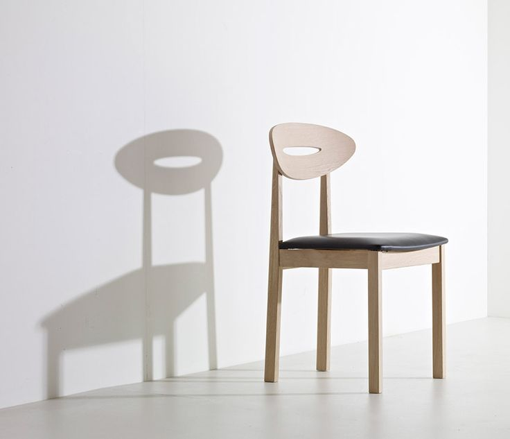 A194 Dining Chair