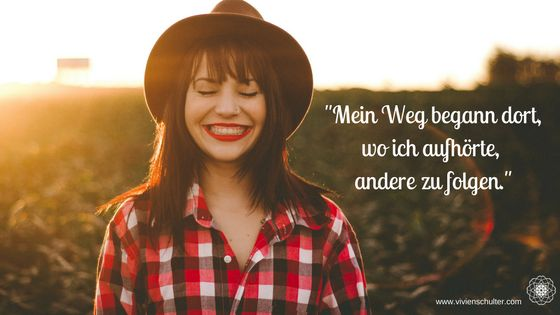 Glaube an DICH und nutze Deine mentale STÄRKE! (scheduled via http://www.tailwindapp.com?utm_source=pinterest&utm_medium=twpin&utm_content=post204235609&utm_campaign=scheduler_attribution)