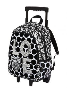 17 Best images about Backpacks from justice on Pinterest ...