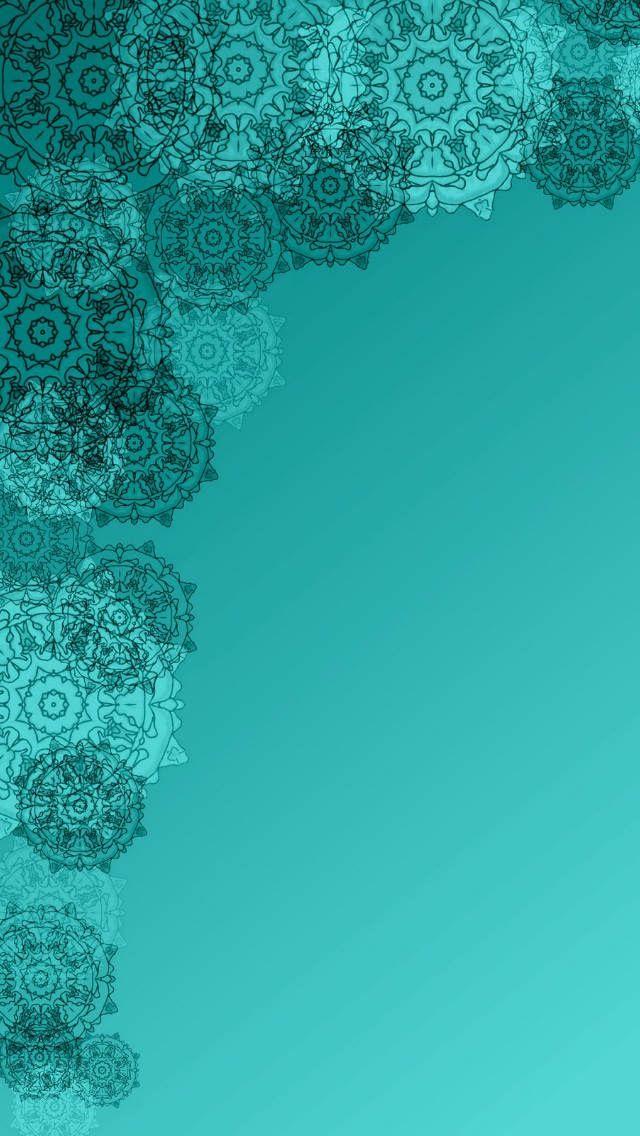 Desktop wallpaper wallpaper pinterest wallpaper and - Turquoise wallpaper pinterest ...