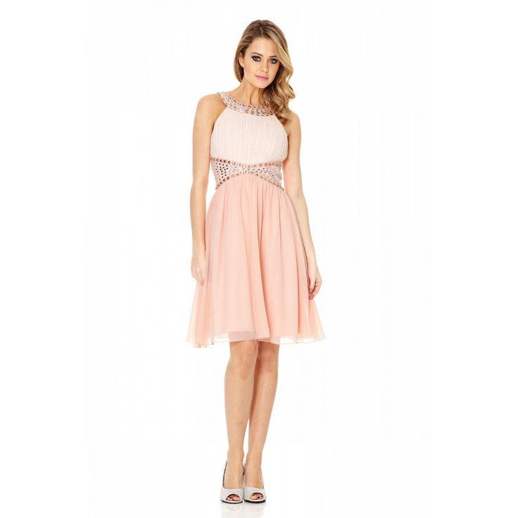 14 best Kjoler images on Pinterest | Cute dresses, Summer dresses ...