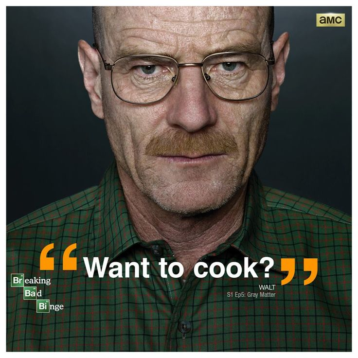 120 best images about Breaking Bad Obsession