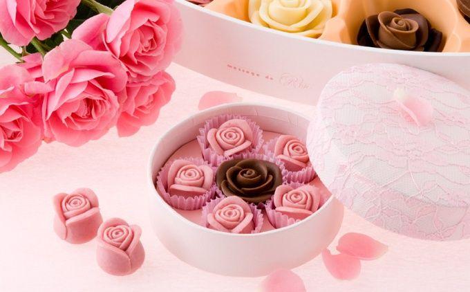 自分へのご褒美チョコにも!おいしくてかわいい都内のチョコレート専門店7選 | RETRIP