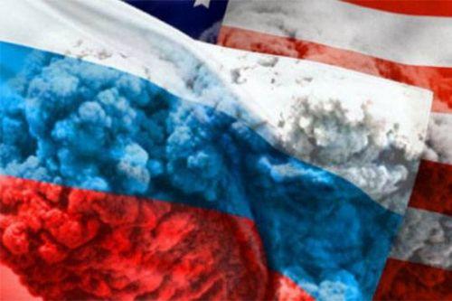 В дни холодной войны Москва, вероятно, заслуживала тот демонический облик, который ей создавал Запад. Руководство страны не гнушалось использовать репрессивные методы; военные вышли из-под контроля; количество убитых в Афганистане бы...  #сша, #войны, #москва, #граждане, #военные, #использовать,  #Likada #PRO #news #новость