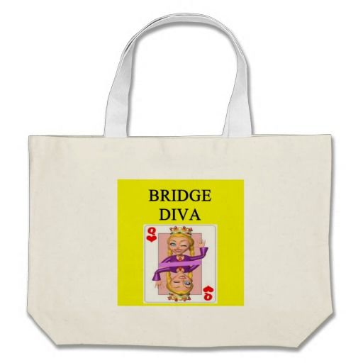 =>>Save on          duplicate bridge game player bag           duplicate bridge game player bag so please read the important details before your purchasing anyway here is the best buyDiscount Deals          duplicate bridge game player bag Online Secure Check out Quick and Easy...Cleck Hot Deals >>> http://www.zazzle.com/duplicate_bridge_game_player_bag-149222428220798880?rf=238627982471231924&zbar=1&tc=terrest
