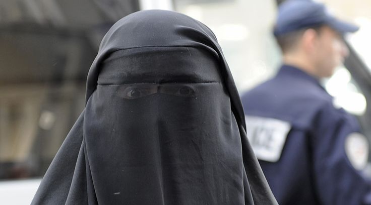 "As less than two weeks remain until the ban on Muslim face veils comes into force in Austria, the authorities decided to inform the citizens and foreign nationals about it once again by issuing statements and distributing flyers. ""The Anti-Face-Veiling Act prohibits covering facial features in public by clothes or other objects in such a way that they are no longer recognizable,"" a statement, which will be included in the flyers to be distributed in airports upon arrival, as well as by…"