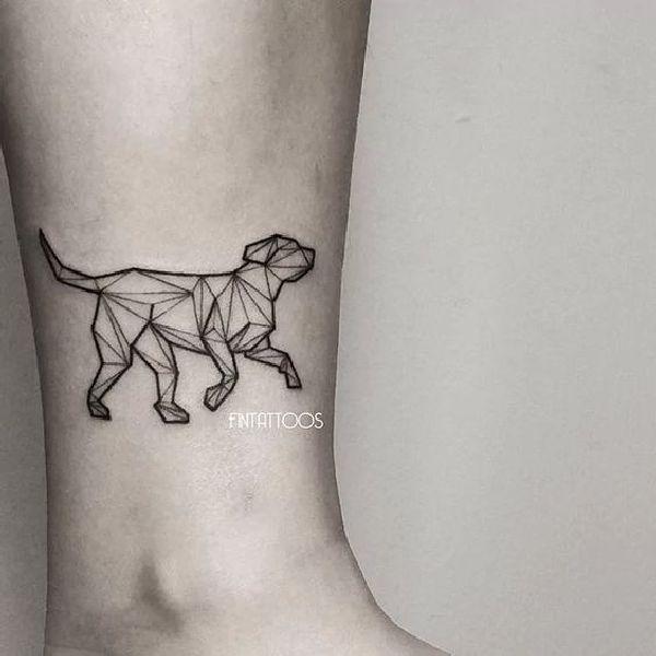 943 best inked images on pinterest marvel tattoos. Black Bedroom Furniture Sets. Home Design Ideas