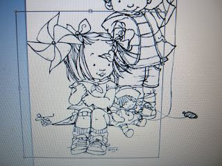Line Art Photo Tutorial : 58 best graphic arts images on pinterest photo tips photography