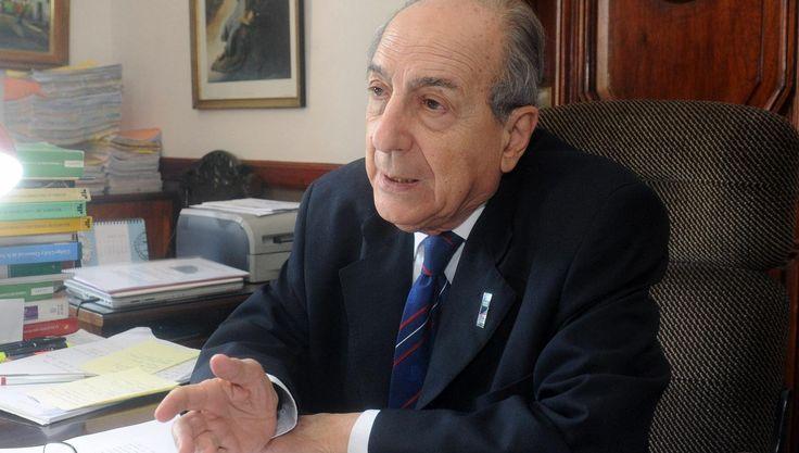 El presidente de la Corte Suprema de Justicia de Tucumán pidió informes sobre 11 causas contra funcionarios