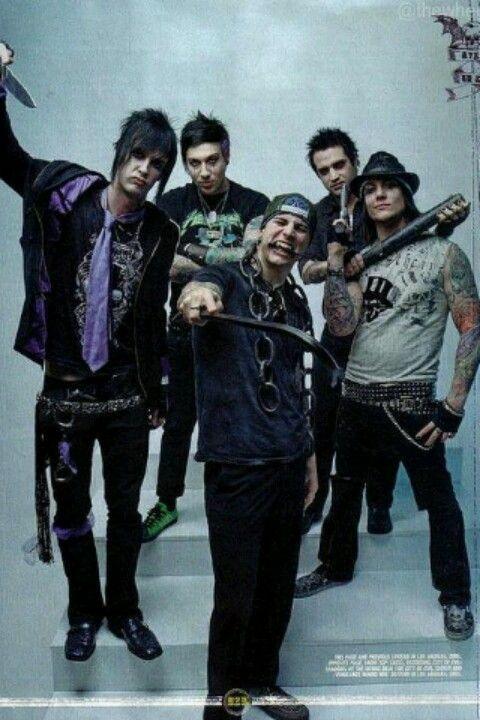 257 best images about avenged sevenfold on pinterest rock on g tattoo and avenged sevenfold. Black Bedroom Furniture Sets. Home Design Ideas