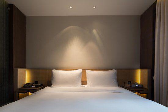 ジ イースト ホテル杭州 (東方大酒店 杭州)の写真ならトリップアドバイザーで旅行者の投稿した写真をチェック! ジ イースト ホテル杭州 (東方大酒店 杭州) (浙江省・杭州) の写真を264枚紹介しています。