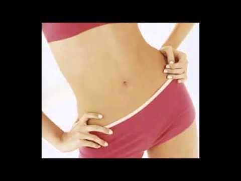 Fitness Para Abdomen Plano -- Culturismo Ejercicios - http://dietasparabajardepesos.com/blog/fitness-para-abdomen-plano-culturismo-ejercicios/