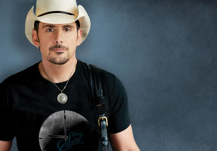 Fans Are Relating to Brad Paisley's 'Today' in Ways He Never Could Have Imagined