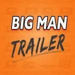 Big Man Trailer Offer the Best Hot Dipped Galvanized Trailer: Box, Cage, Car Carrier, Canopy, Tandem, Tipper. 6x4, 7x4, 7x5, 8x5, 9x5, 10x5, 10x6, 12x6, 14x6, 14x6.6 Box Trailers. Visit us in Dandenong. For more informations you can specifically get in touch with us at 03 9706 0003 and visit us at https://bigmantrailer.com.au/