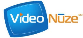 Video Nuze Online Video Advertising Summit - NYC - June 19 http://econsultancy.com/us/events/digital-cream-san-jose#