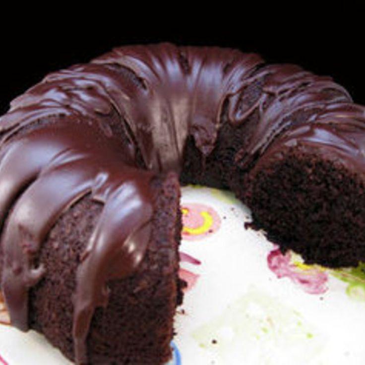 Hershey Bar Cake Recipe | Just A Pinch Recipes