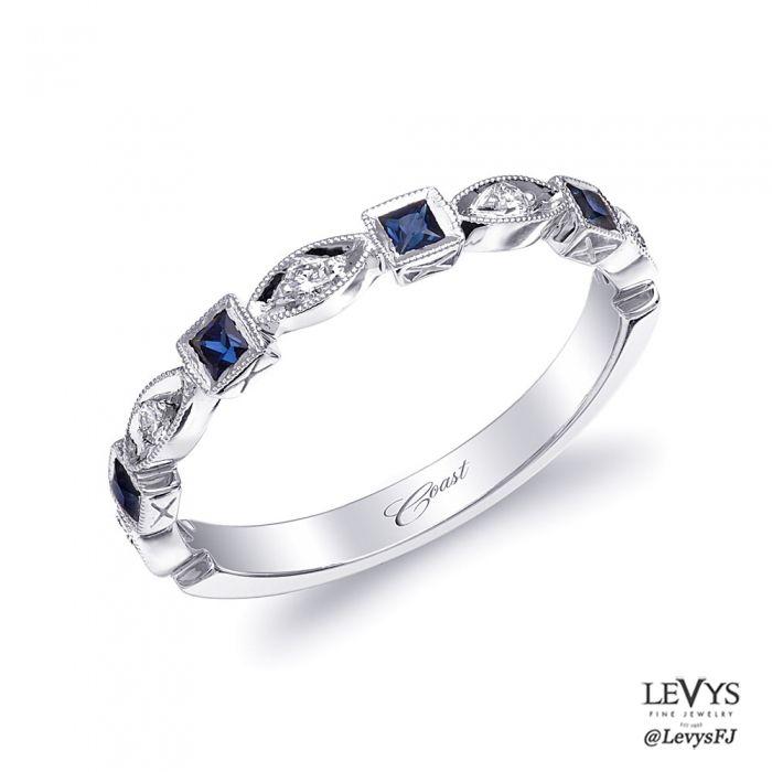Coast Diamond Bridal