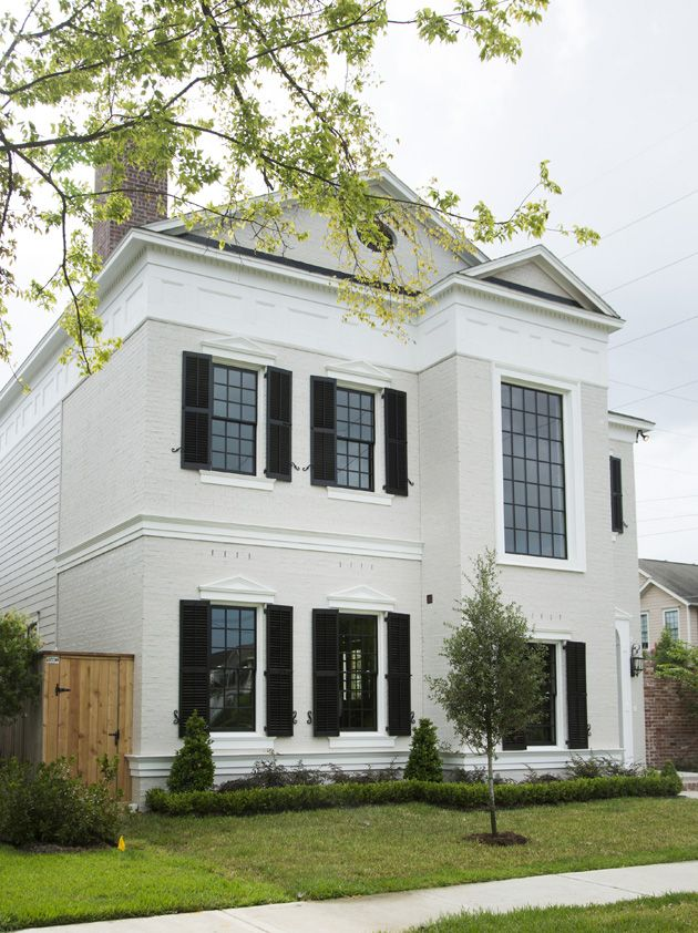 46 Best Demolition Derby Images On Pinterest Exterior Paint Colors Exterior House Colors And