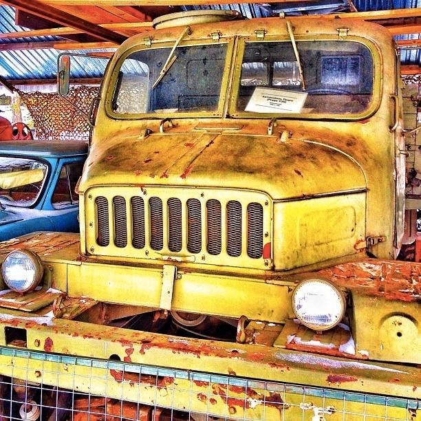 Soviet car: Soviet Cars, Autos