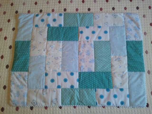 30 best images about colchas cuna on pinterest quilt - Colchas cuna patchwork ...