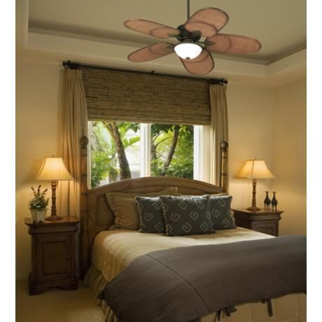 yosemite home decor tropical breeze 25 best ideas about tropical ceiling fans on 13119