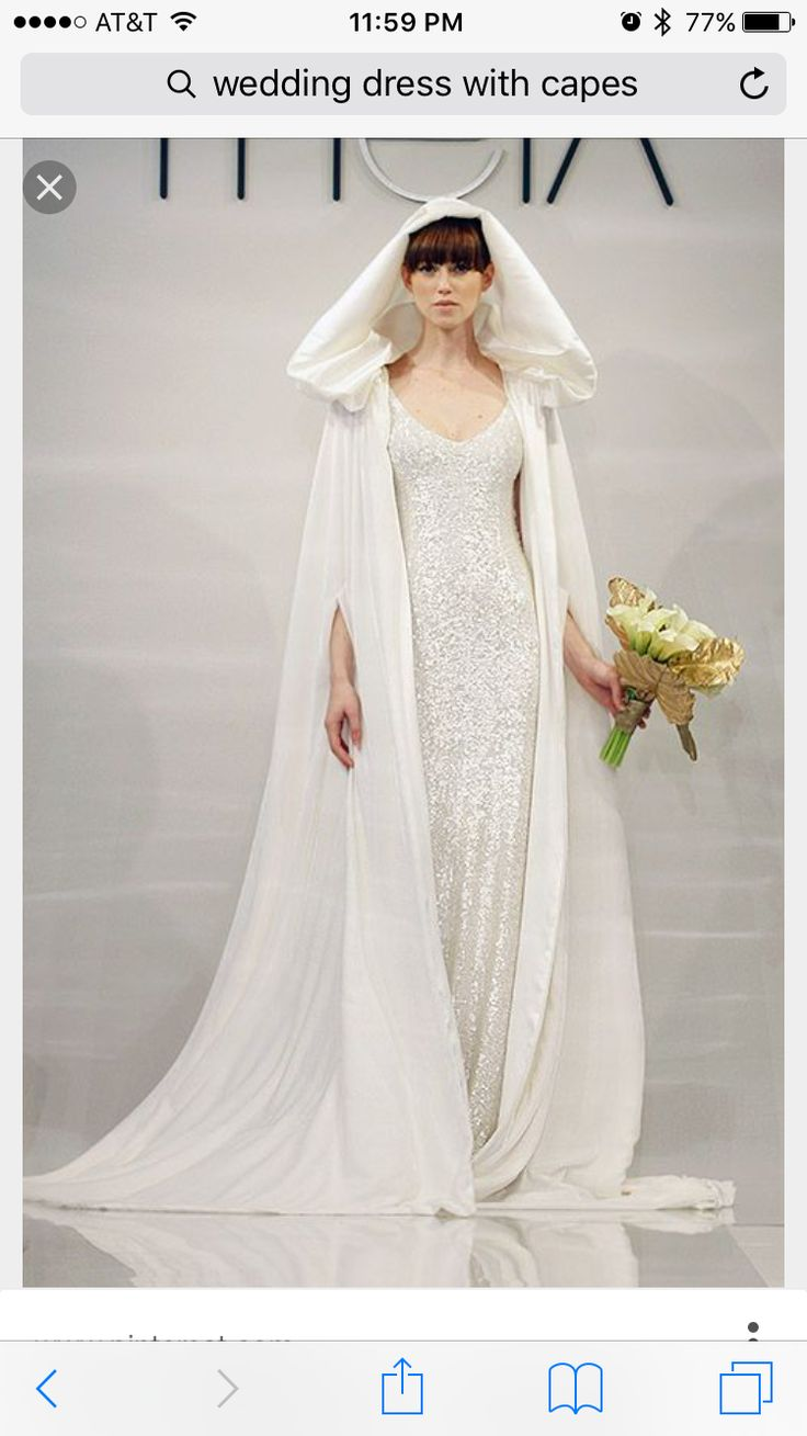 The dress access - Find This Pin And More On Hijab Bridal Access