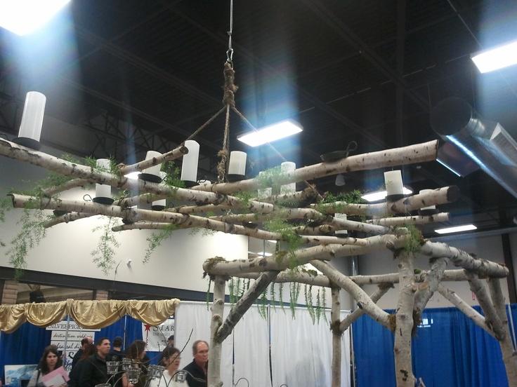 aspen chandelier | THEME: Rustic | Pinterest | Aspen and Chandeliers