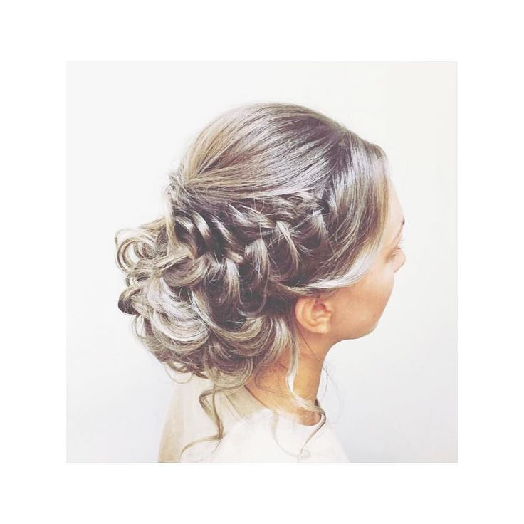 like a picture out of a magazine   Grad Hair Goals!  beautifully created by Anastasia @eccotique Salon in Coquitlam          #eccotique#spa#salon#love#me#cute#follow#photooftheday#potd#wedding#bridal#hairgoals#updo#gradhair#gradgoals#2017#beautiful#instagood#swag#botd#makeupartist#style#wcw#tbt#hair#art#instadaily#beauty#eyes#nice