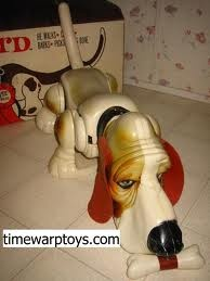 Gaylord the DogDogs Toys, Nostalgia Toys, Childhood Memories, Gaylord, Basset Hound, Big Eye, Vintage Toys, 1960S 1970S, 1960 S