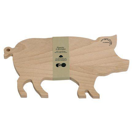17 id es propos de planches d couper en bois sur - Planche a decouper bois ...