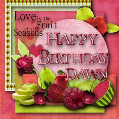 Happy-Birthday-Dawn