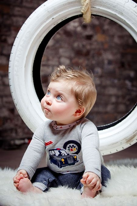 Shop and Discover our Latest Collections of Children's Designer Clothes for Boys, Girls, Baby & Toddler for Spring, Summer, Fall and Winter at Deuxpardeux.com