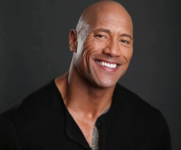 """WWE is one of the most famous sporting events and it is followed by many in India also.  Before making his debut in the movies, Dwayne Johnson, who is also known as """"The Rock"""", was a famous wrestler and he has huge number of Indian fans as well. Source Dwayne's upcoming movie """"Juma..."""