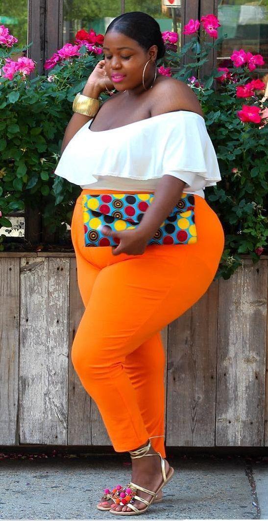 руками супер толстые африканские женщины мучения
