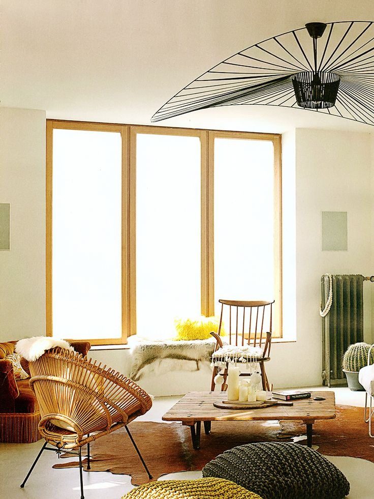 lustre vertigo interesting related post with lustre vertigo suspension et lustre poitiers but. Black Bedroom Furniture Sets. Home Design Ideas