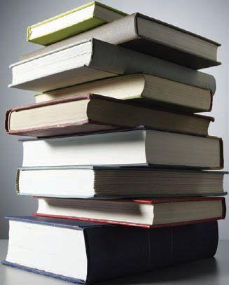 책 틈 - Google 검색