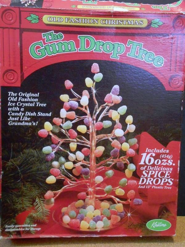 Lovely Christmas Tree In A Box #1: 953b795a3594c6a1d2b278204ba432ff--vintage-christmas-christmas-decor.jpg