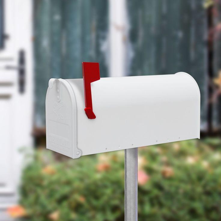 Amerikanischer Briefkasten 20 best briefkasten images on