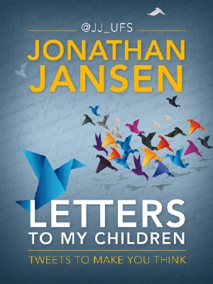 Letters to My Children « Pan Macmillan
