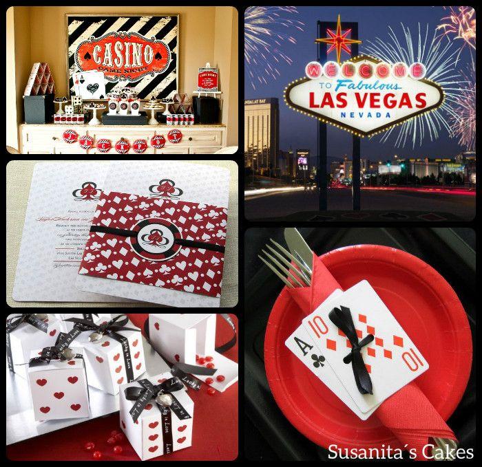 juegos de casino trackid=sp-006
