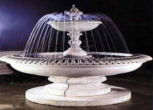 Gambar Air Mancur Marmer Bikin Taman Rumah Makin Eksotis Mewah » Gambar 41 Air Mancur Marmer Bikin Taman Rumah Makin Eksotis