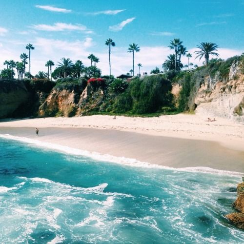 Treasure Island Laguna Beach: 118 Best Laguna's Beautiful Beaches Images On Pinterest