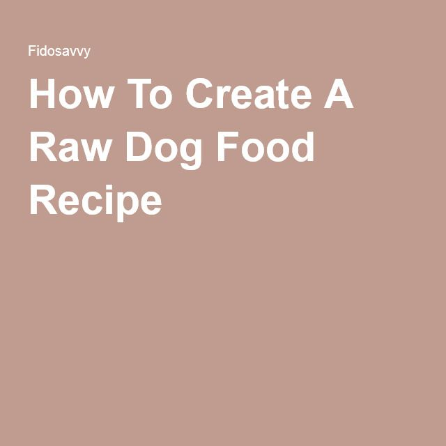 What brand of dog food do you feed your dog? and where do u buy it?