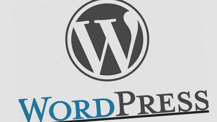 WordPress 4.0 Beta 2
