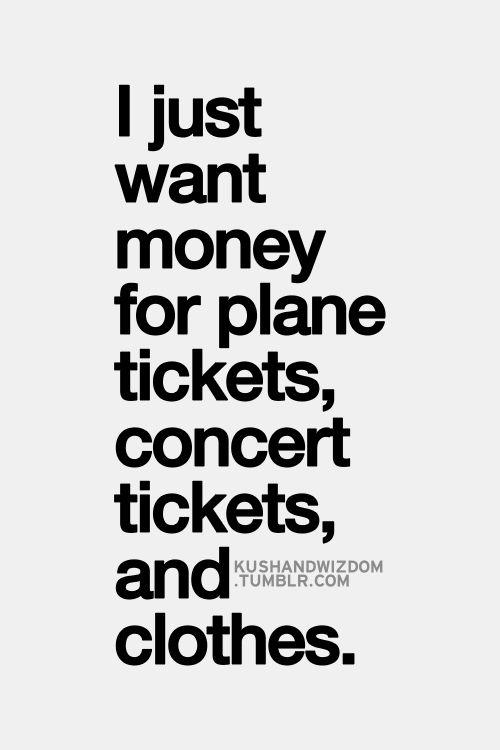 Počet nápadov na tému Tickets For Concerts na Pintereste 1000+ - how to make a concert ticket
